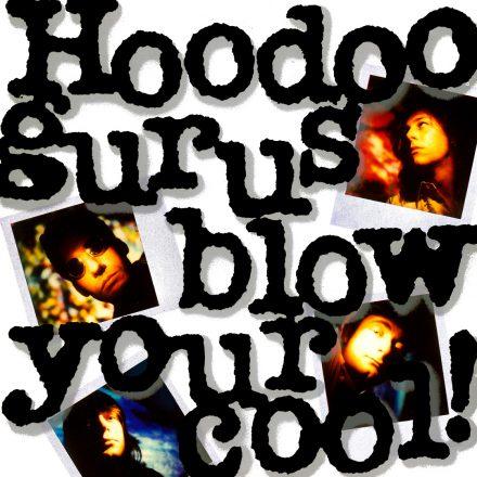 Hayride to Hell - & Back - Amazon.com Music